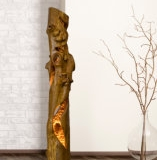 deko-lampe-design-kettensaegenkunst