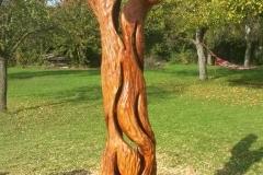 skulptur-baumstamm_03